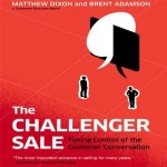 The Challenger Sale Audio